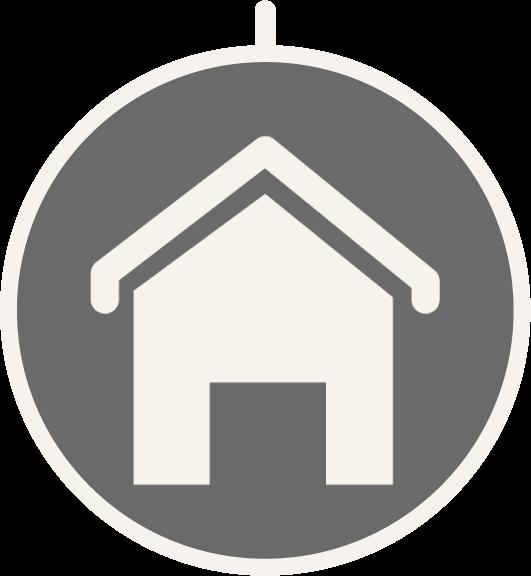 Immobilienvermittlung durch die Küstenmakler