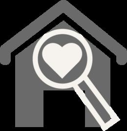 Immobilie Suchauftrag