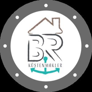Beier + Rogge GbR Küstenmakler Schleswig Holstein und Niedersachsen Immobilienmakler mit Leidenschaft