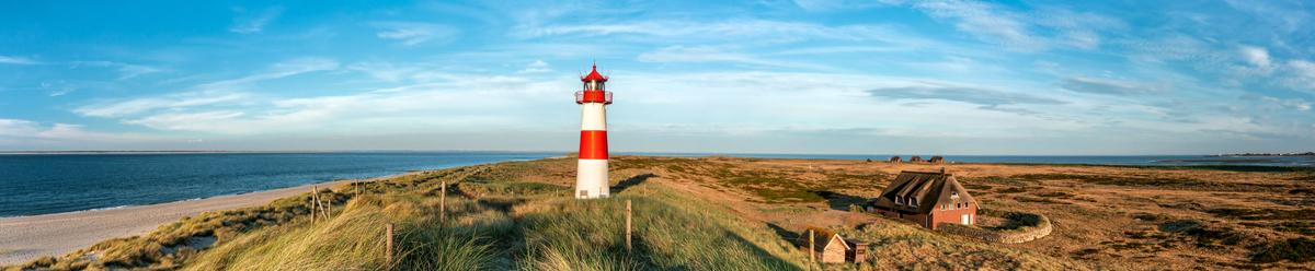 Küstenmakler Niedersachsen Immobilien