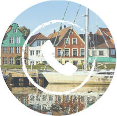 Kontakt Küstenmakler Immobilienmakler Kiel und Lamstedt