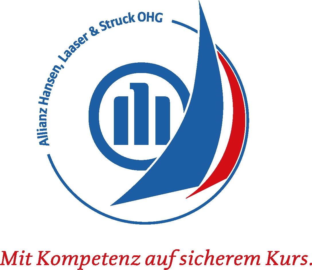 Allianz Versicherung Hansen , Laaser u. Struck OHG Generalvertretung